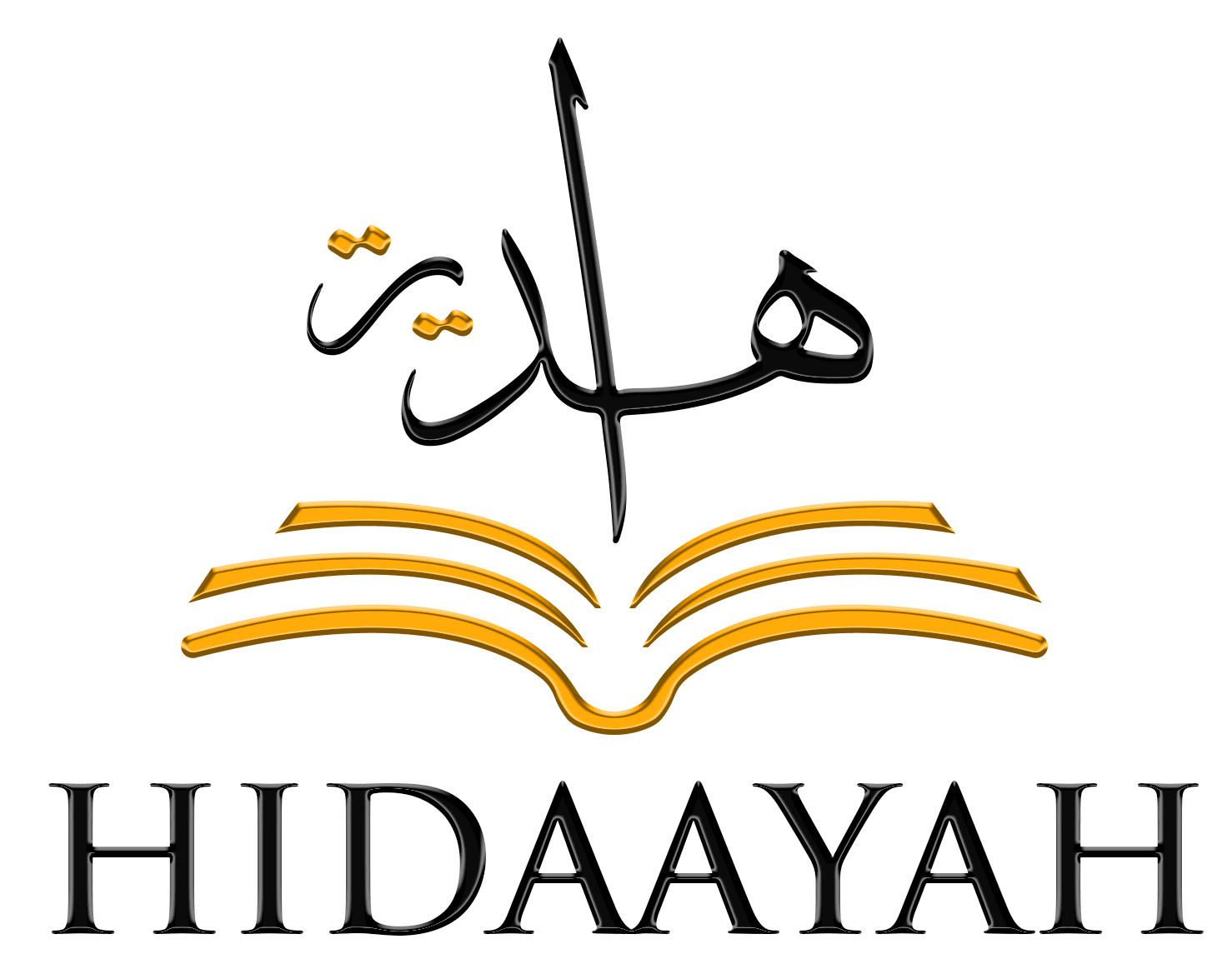 Hidaayah Institute